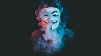 anonymous hacker wallpaper for boys