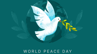 World Peace Day