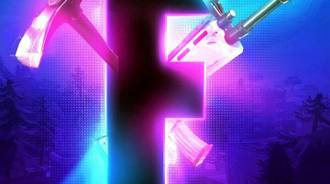 fortnite cool wallpaper