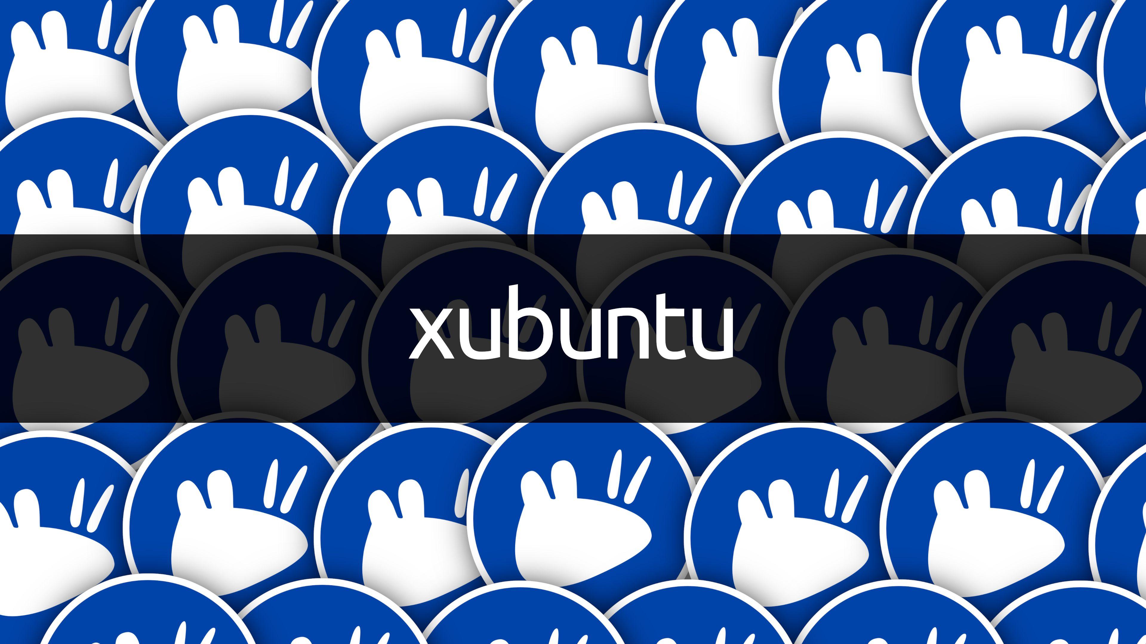 Xubuntu 2