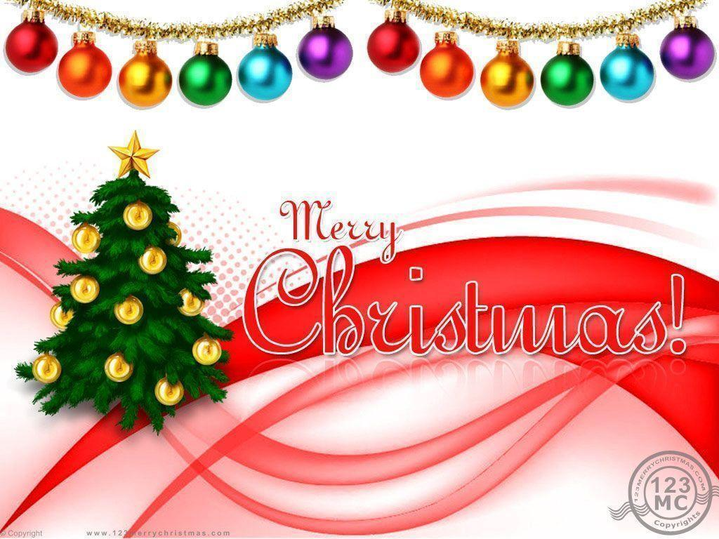 Beautiful Christmas Wallpapers Free Wallpaper Cave