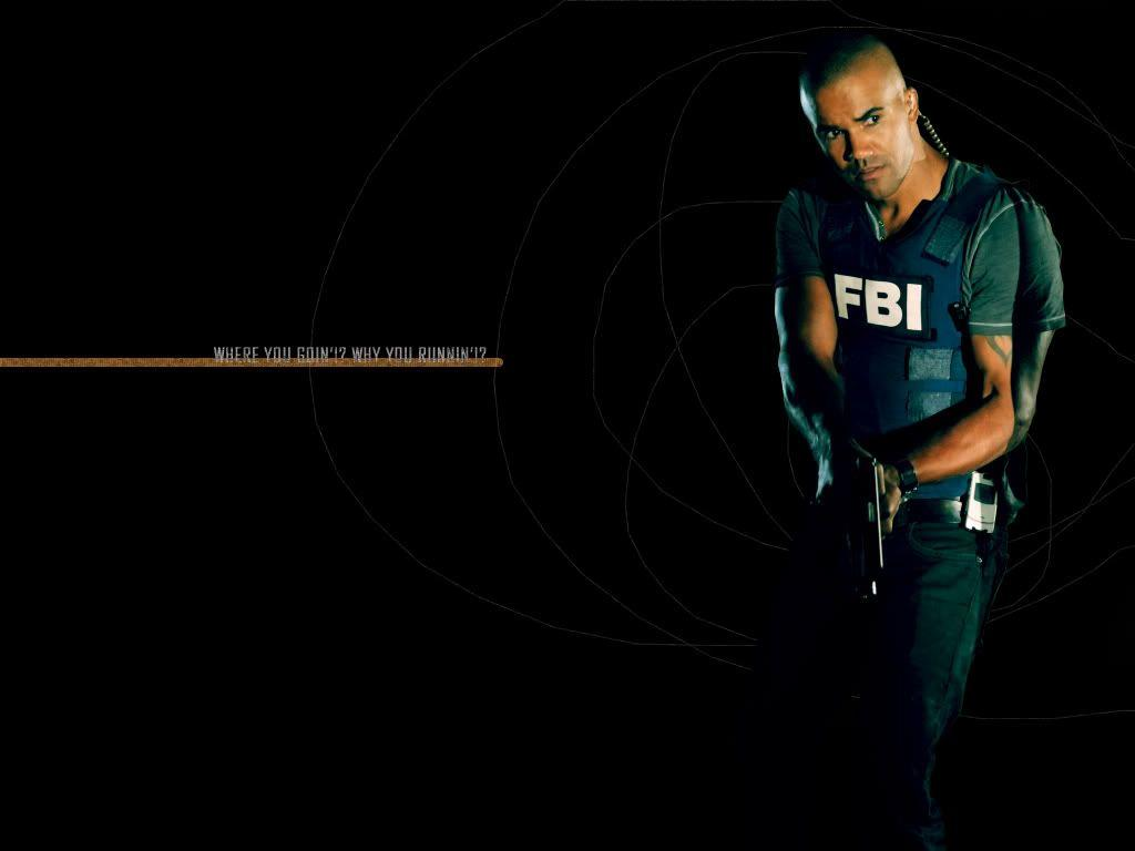 wallpapers fbi wall - photo #22