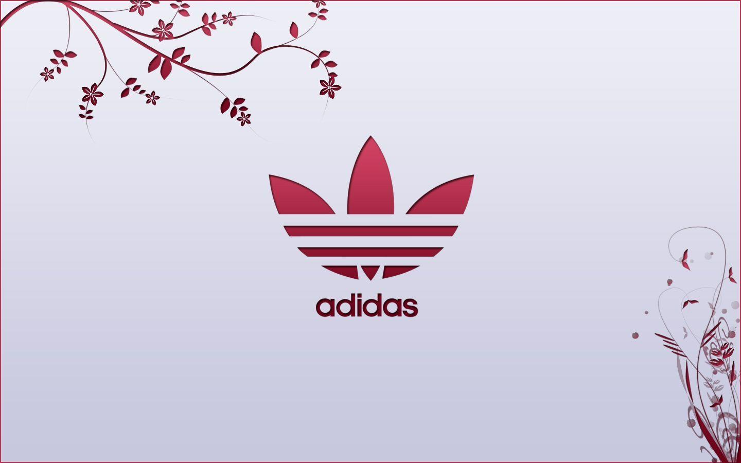 Wallpapers For > Adidas Wallpapers