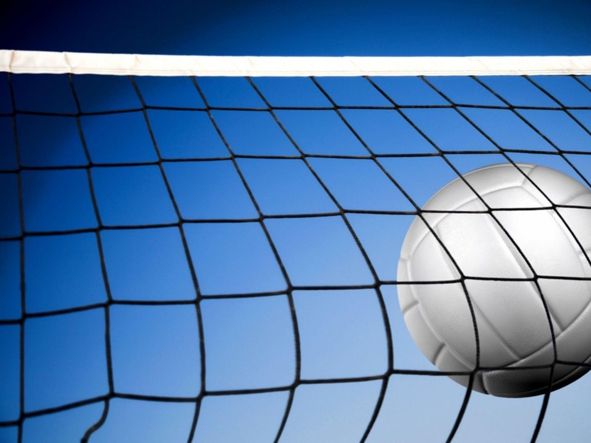 Cool Volleyball Wallpaper For Iphone Images & Pictures - Becuo