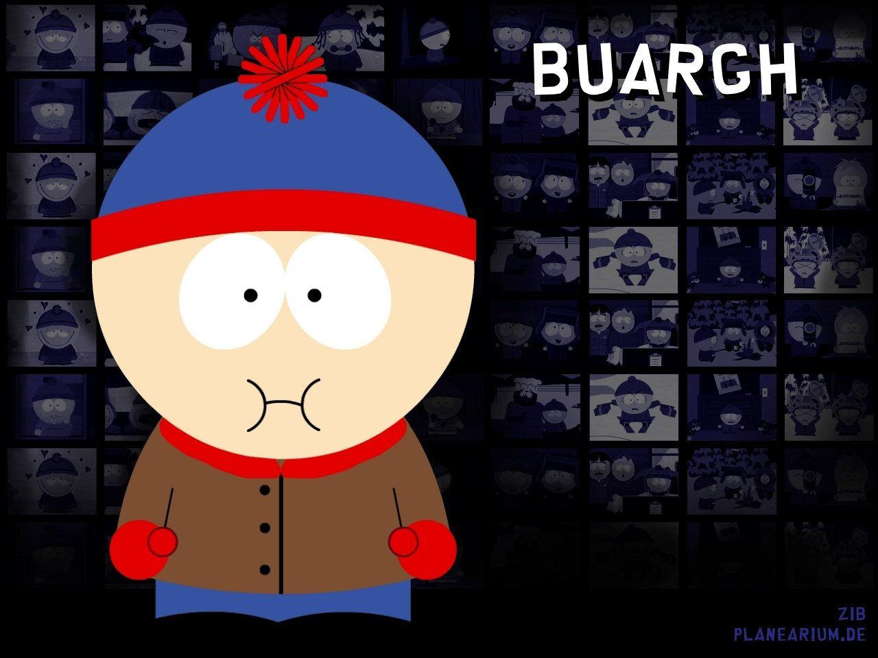 South Park Computer Wallpapers, Desktop Backgrounds 1280x960 Id: 13490