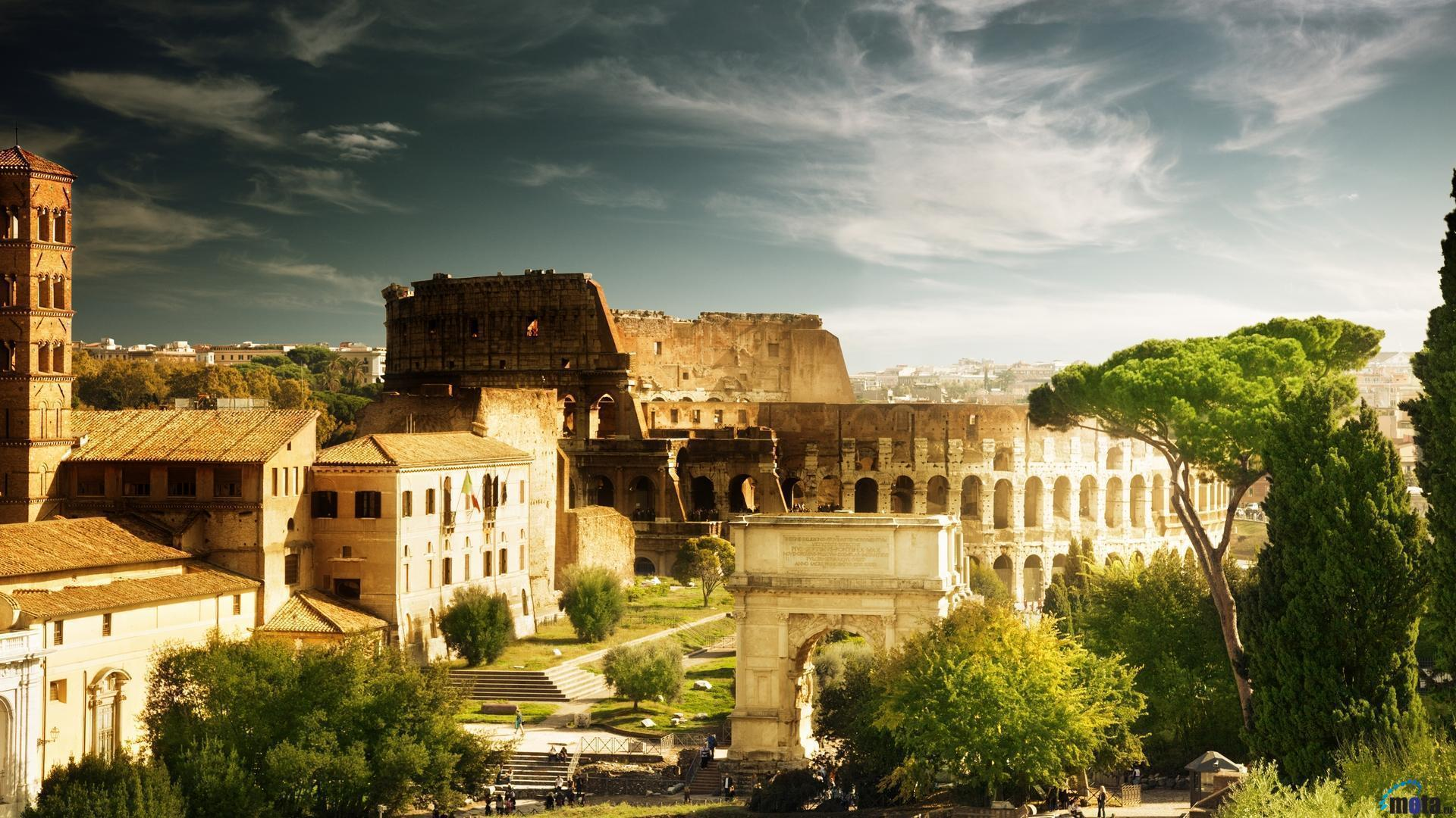Ancient rome wallpapers wallpaper cave Hd home me