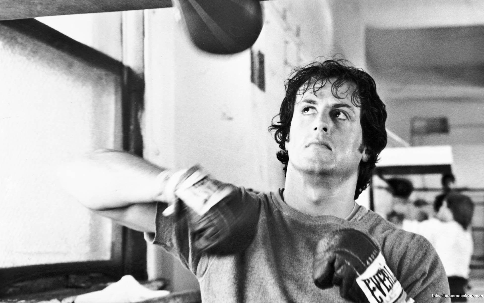 5 Life Lessons Rocky Balboa taught us - Startup Dope