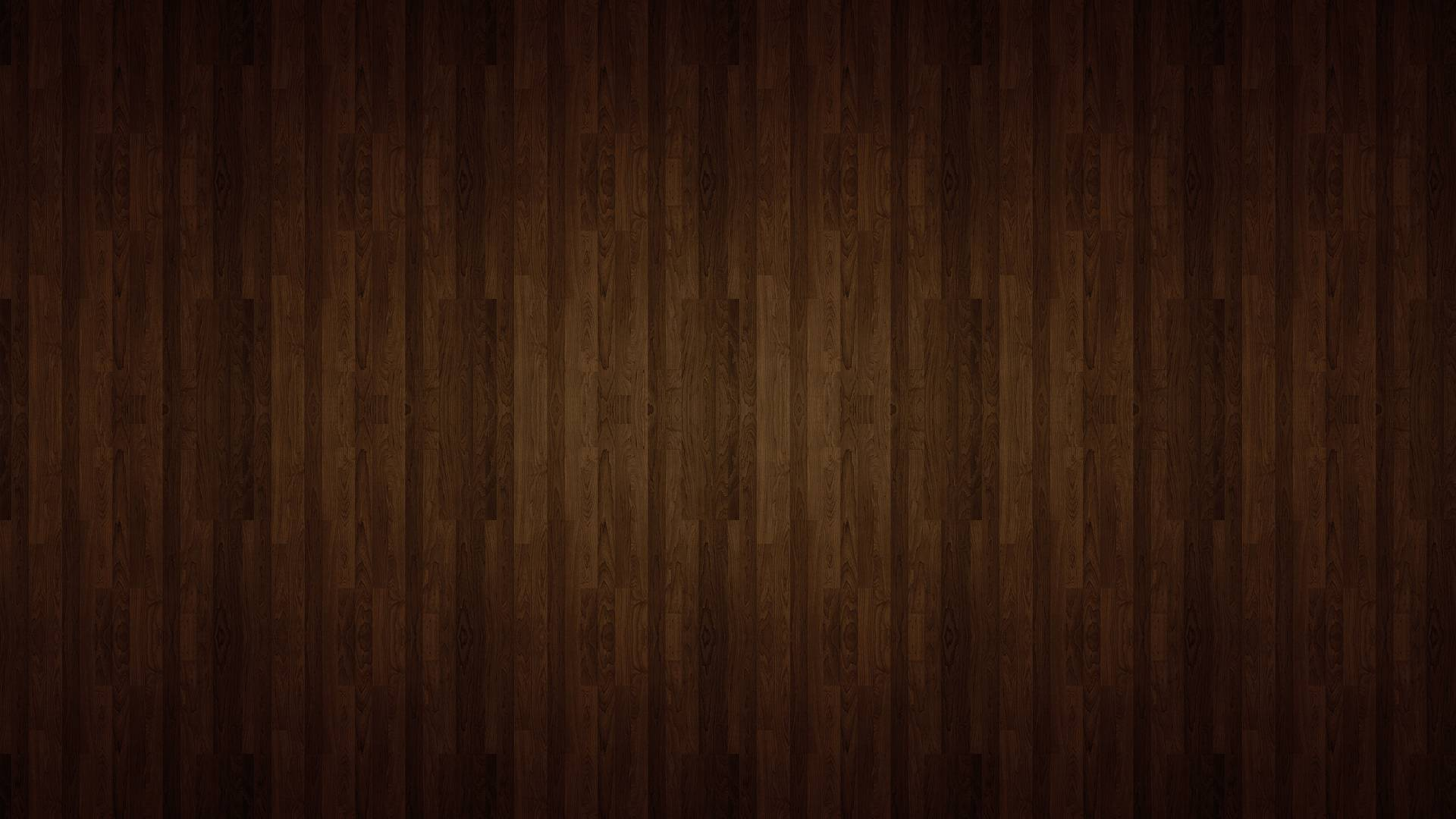 Wood Grain Wallpaper 15242 15714 Hd Wallpapers Yogatique Bangkok
