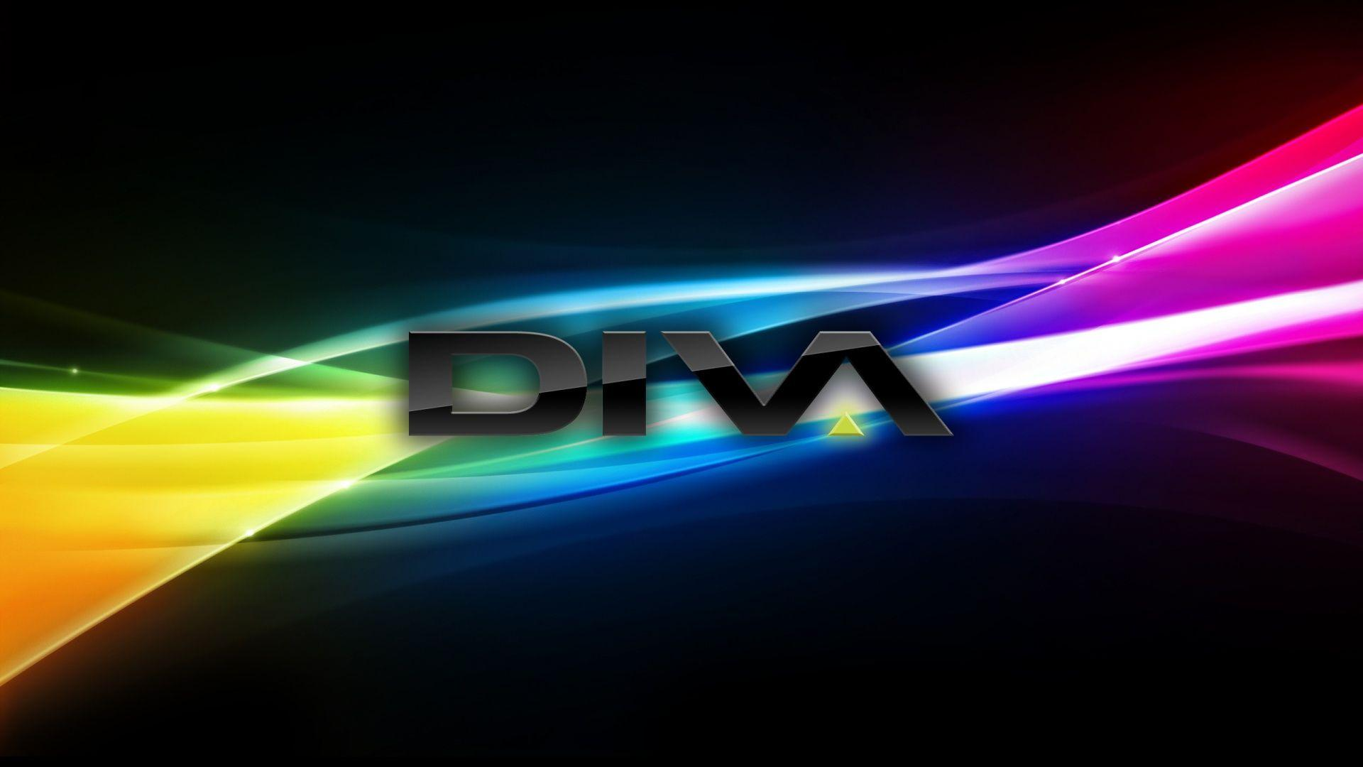 wallpapers diva wallpaper cave