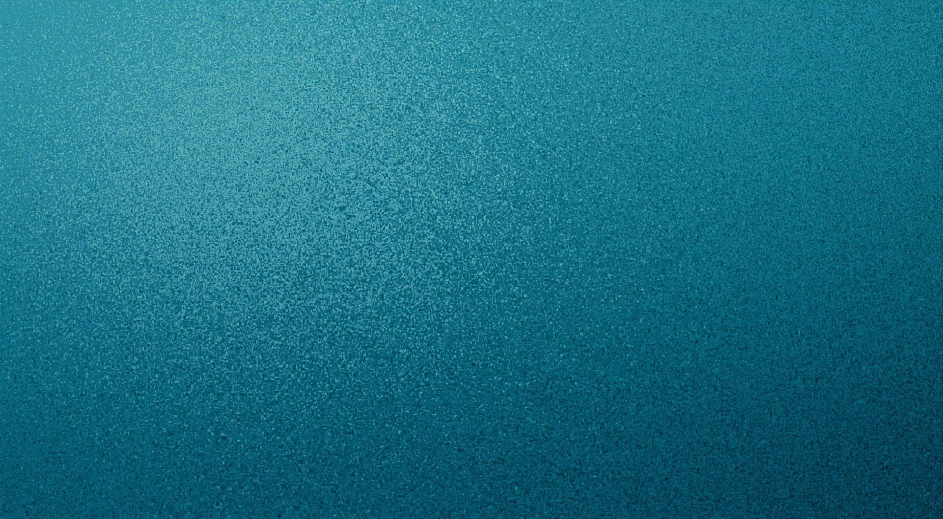 aqua blue textured background desktop wallpaper
