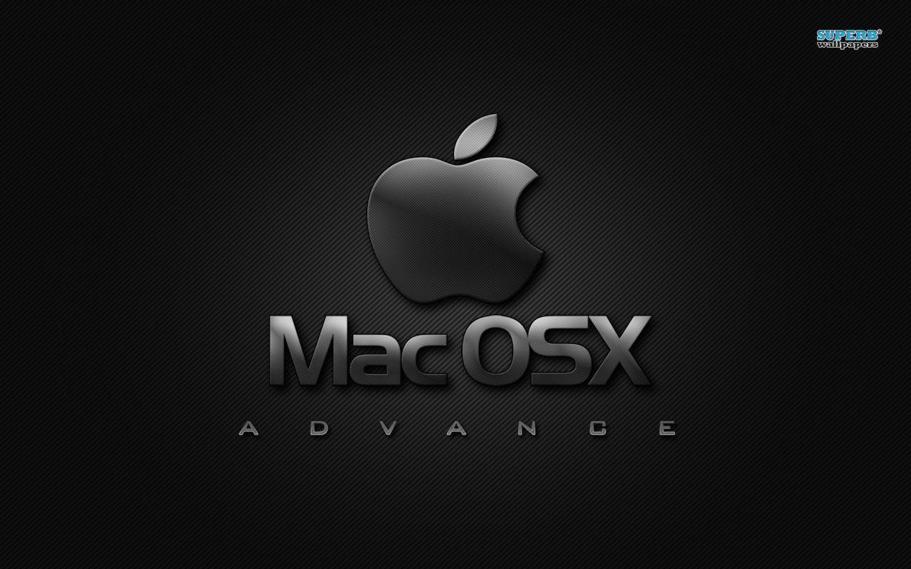 apple desktop wallpaper 1280x800 - photo #24
