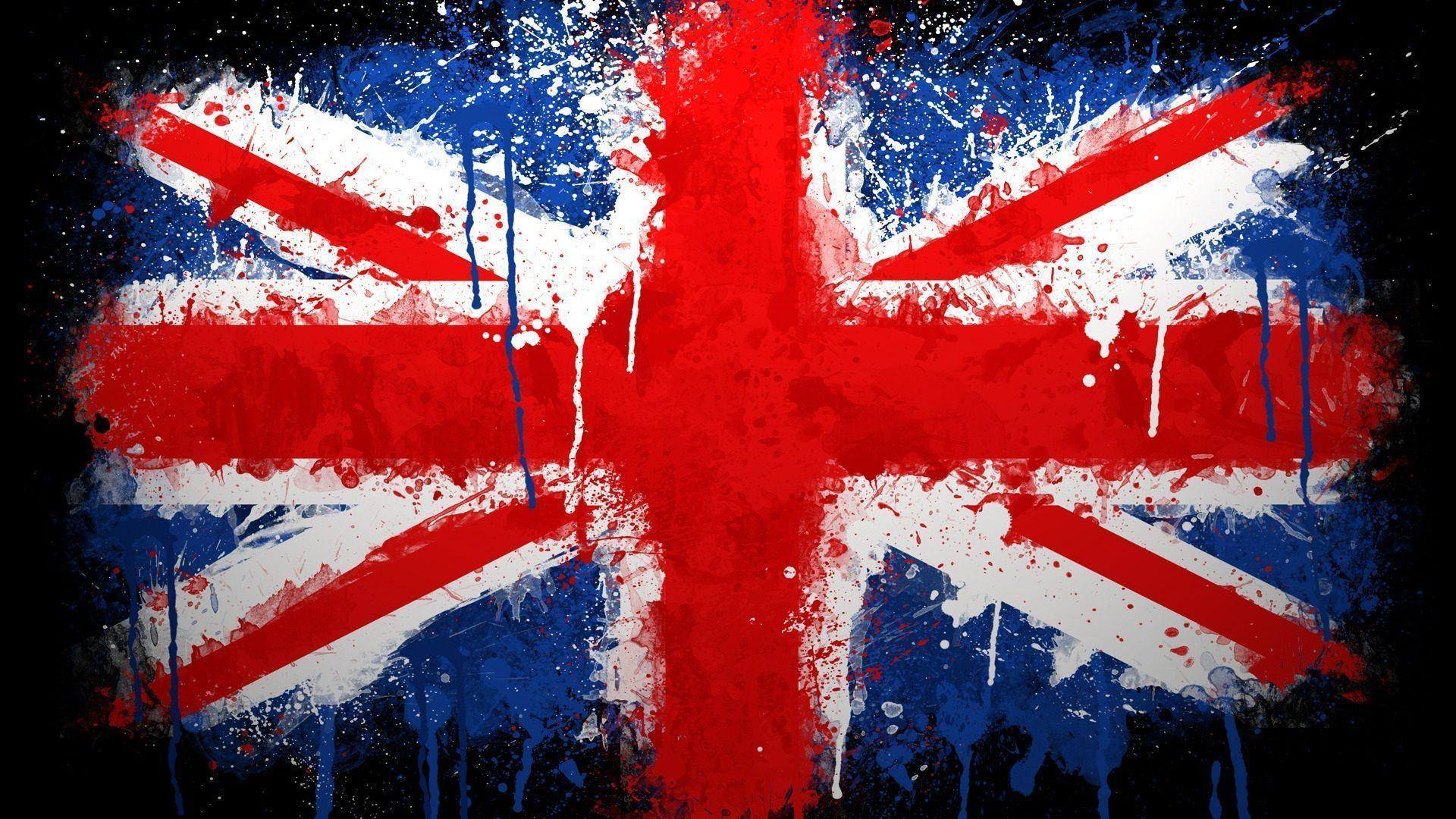 uk flag wallpapers wallpaper cave