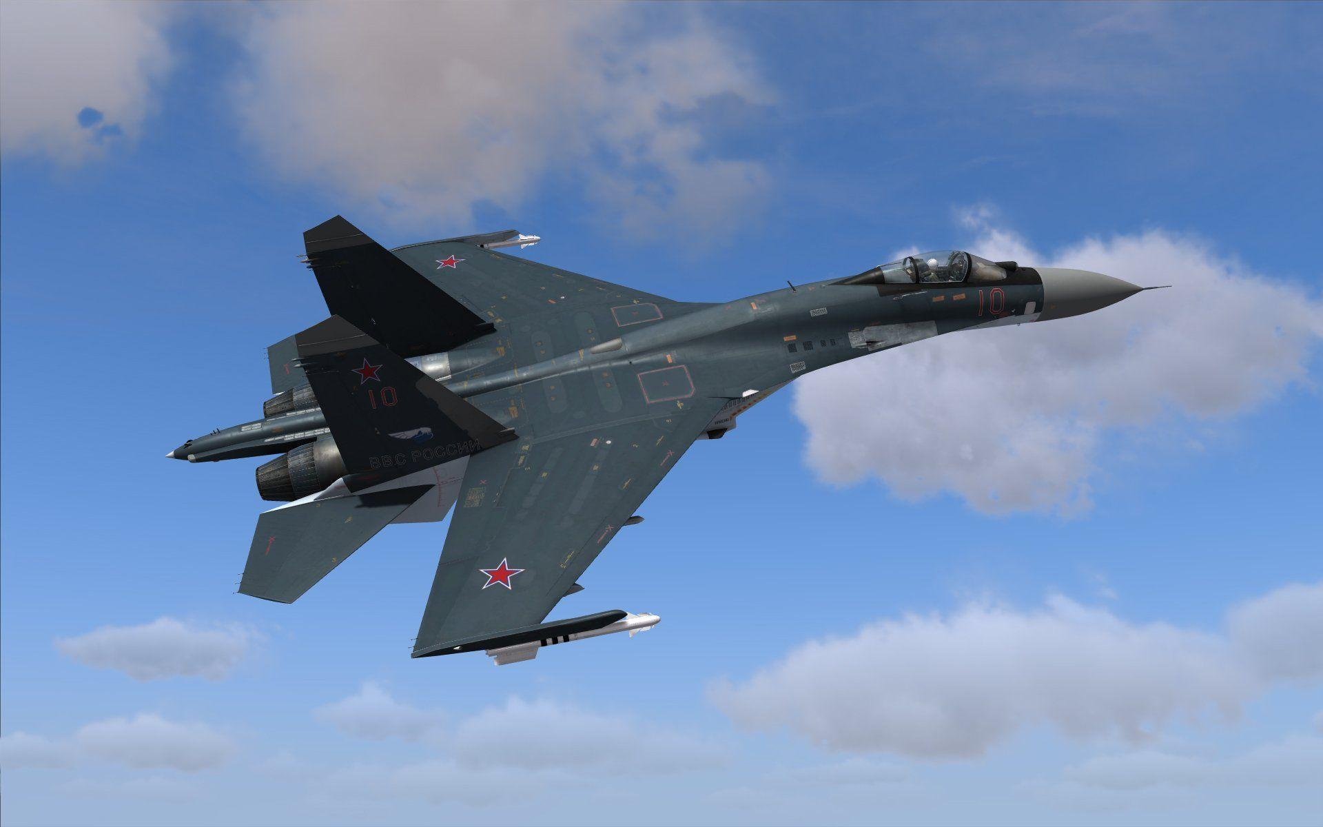 military picture sukhoi su - photo #37