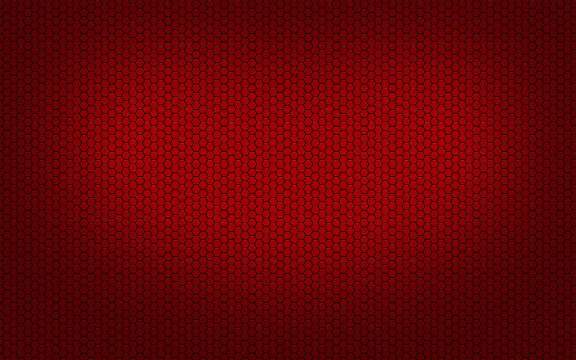 Textured Desktop Wallpapers