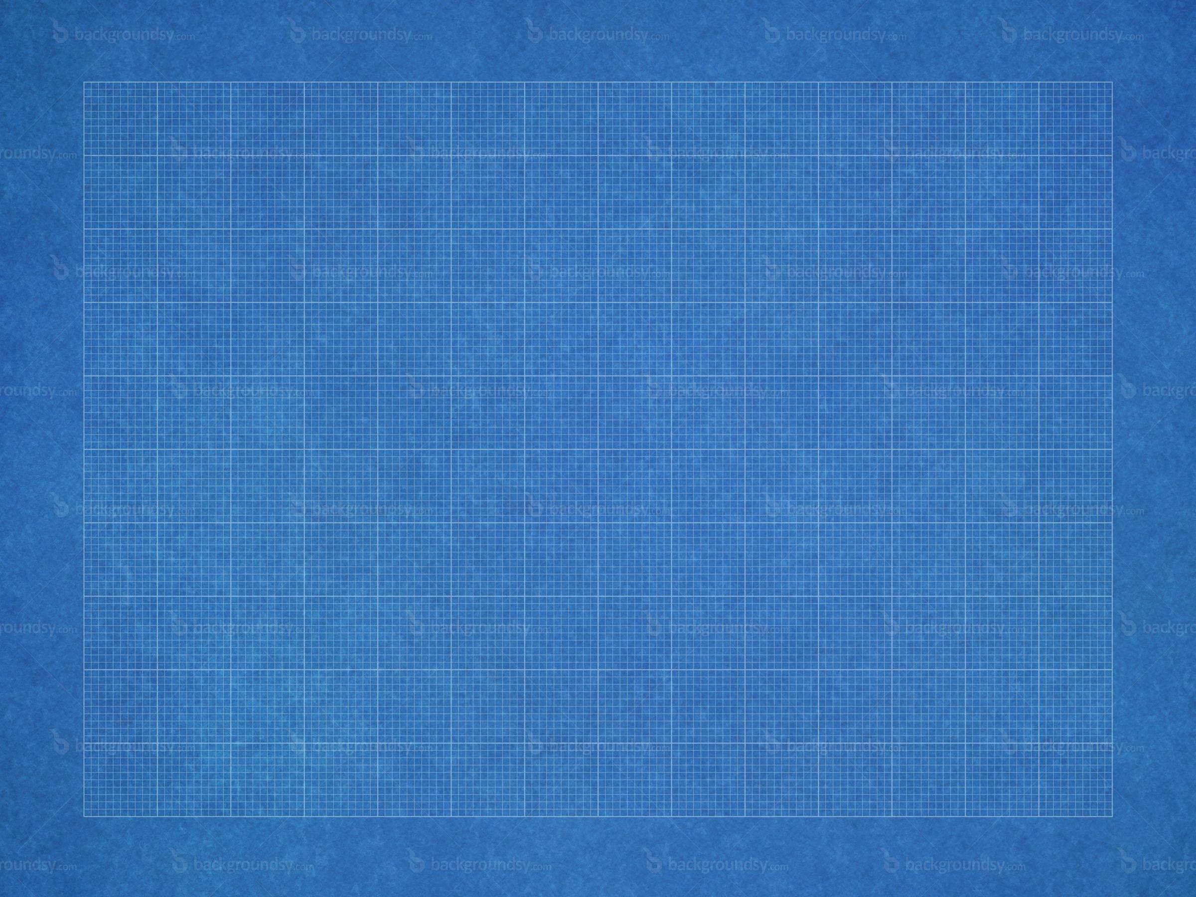 Graph paper wallpapers wallpaper cave blueprint grid paper backgroundsy malvernweather Choice Image