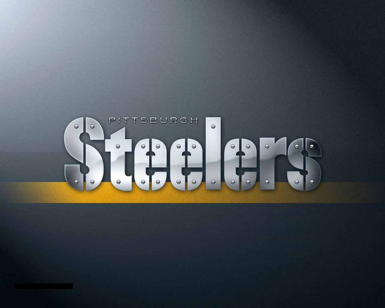 Steelers Wallpapers Hd 2014 wallpapers