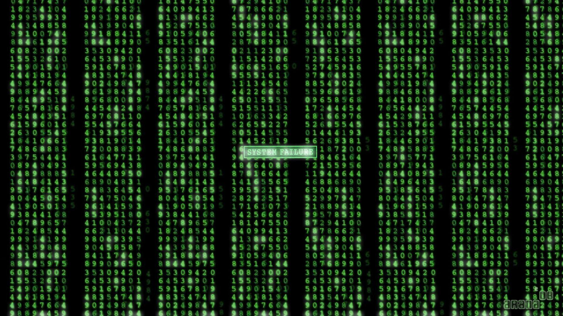 The Matrix Theme Song | Movie Theme Songs & TV Soundtracks