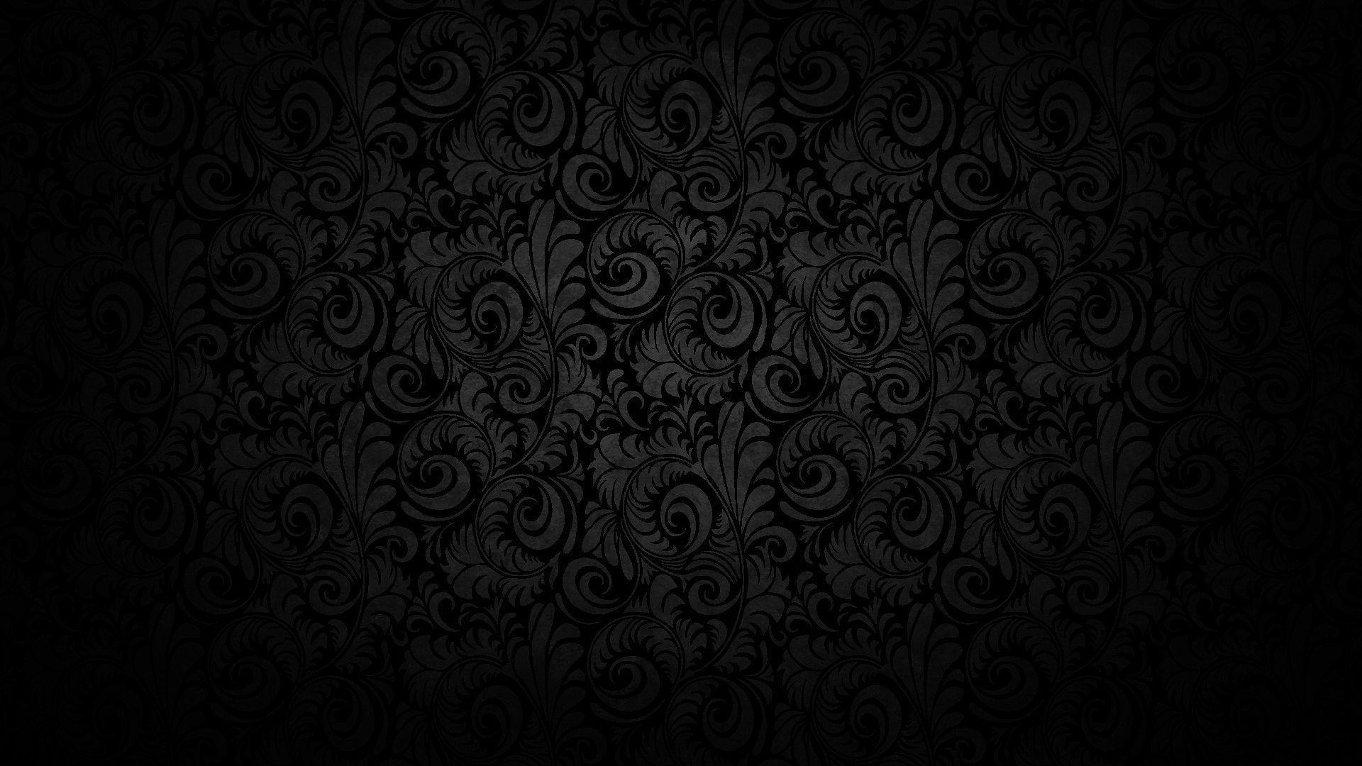 Download Black Abstract Backgrounds Hd Backgrounds Wallpapers 20 HD