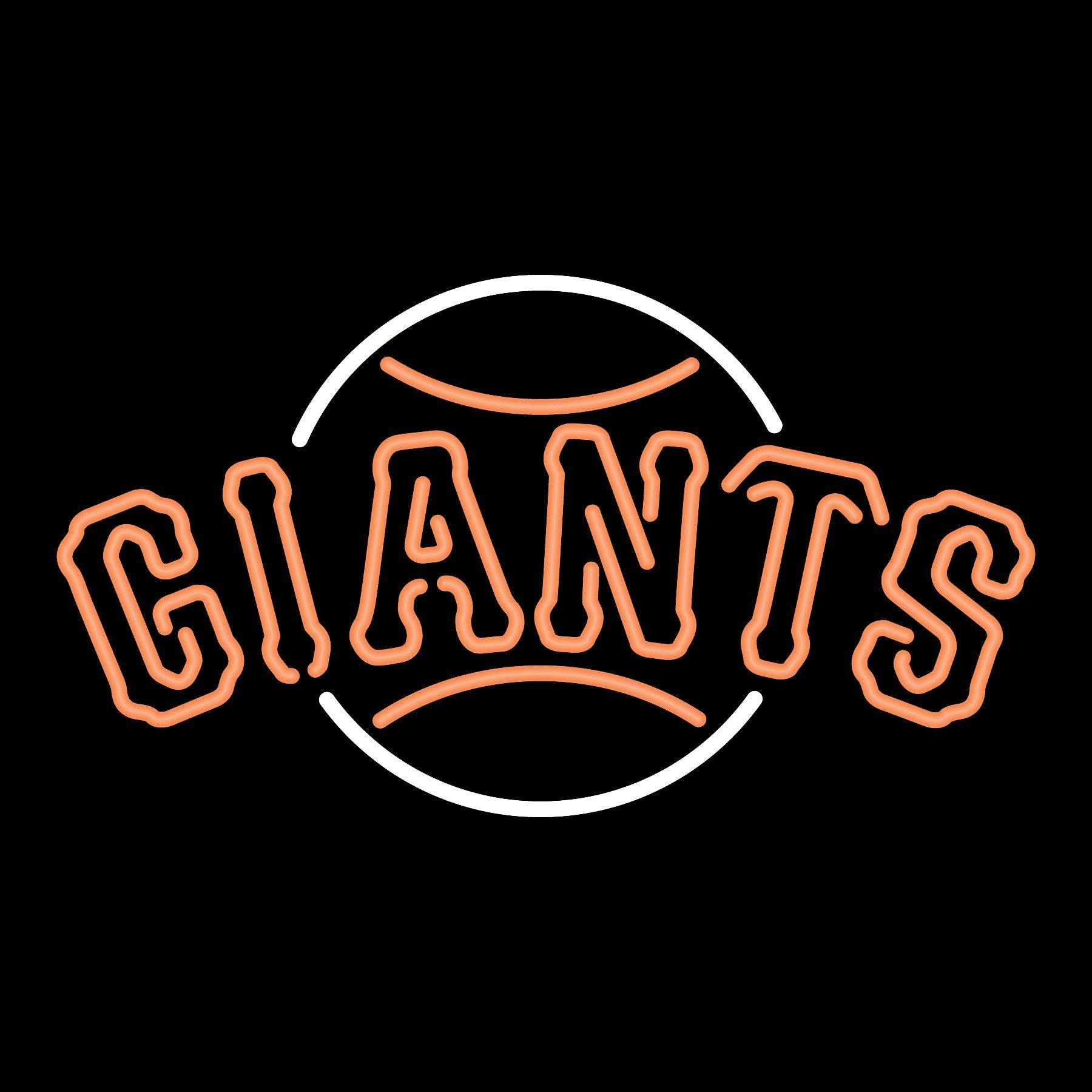 Pix For Giants Baseball Logo Wallpaper