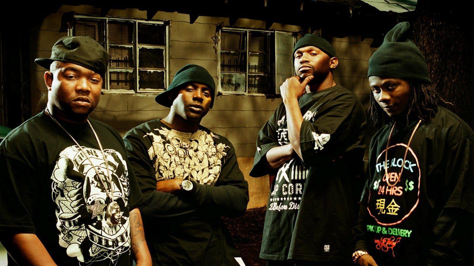 rap logo wallpapers - photo #32