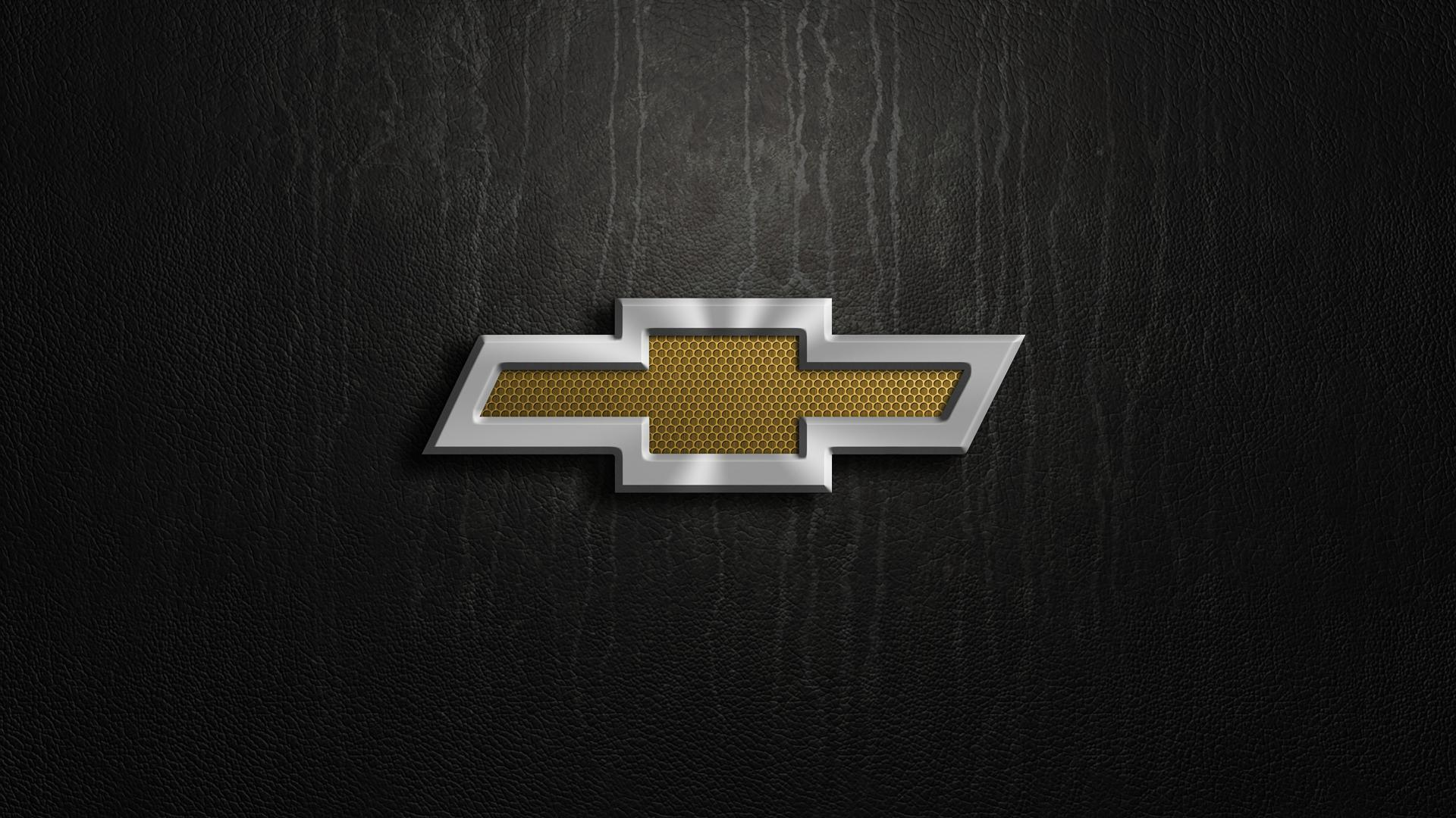 Chevy Backgrounds - Wallpaper Cave