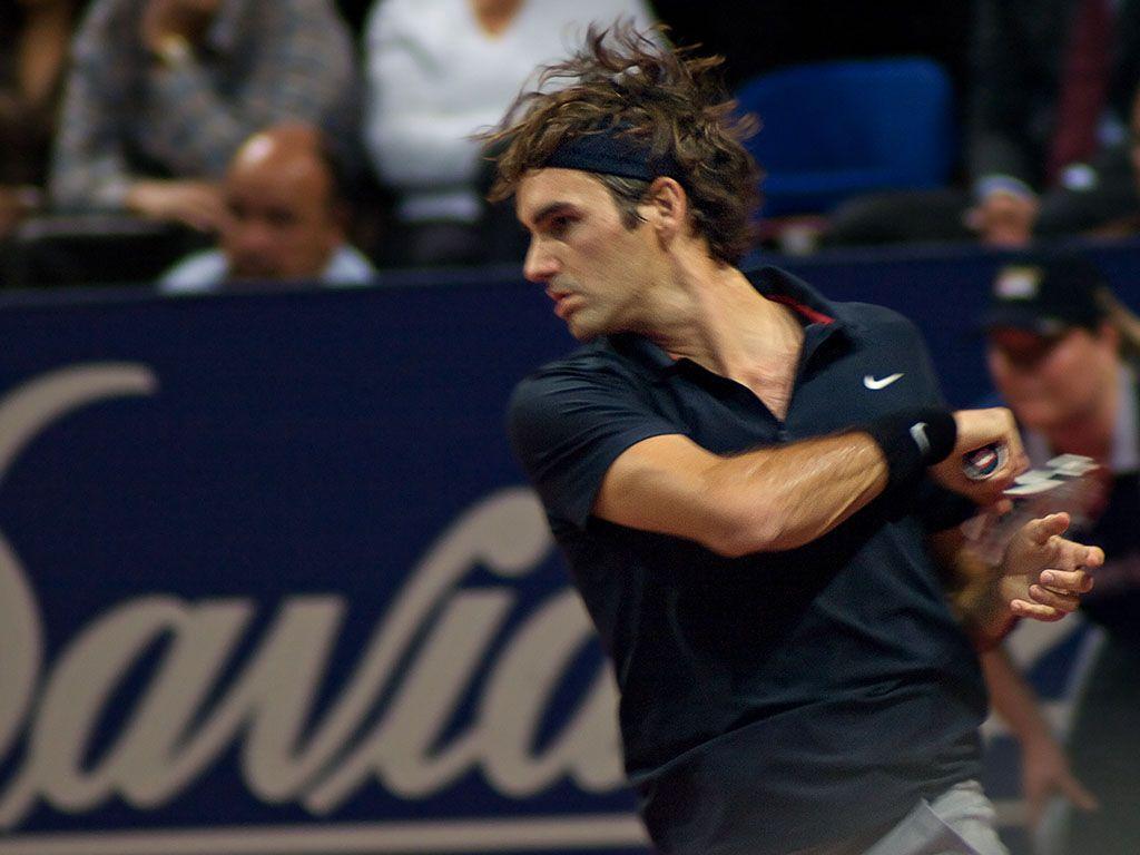 Rafael nadal wallpaper 31 34 male players hd backgrounds - Federer Tennis Player Background 1 Hd Wallpapers Aladdino