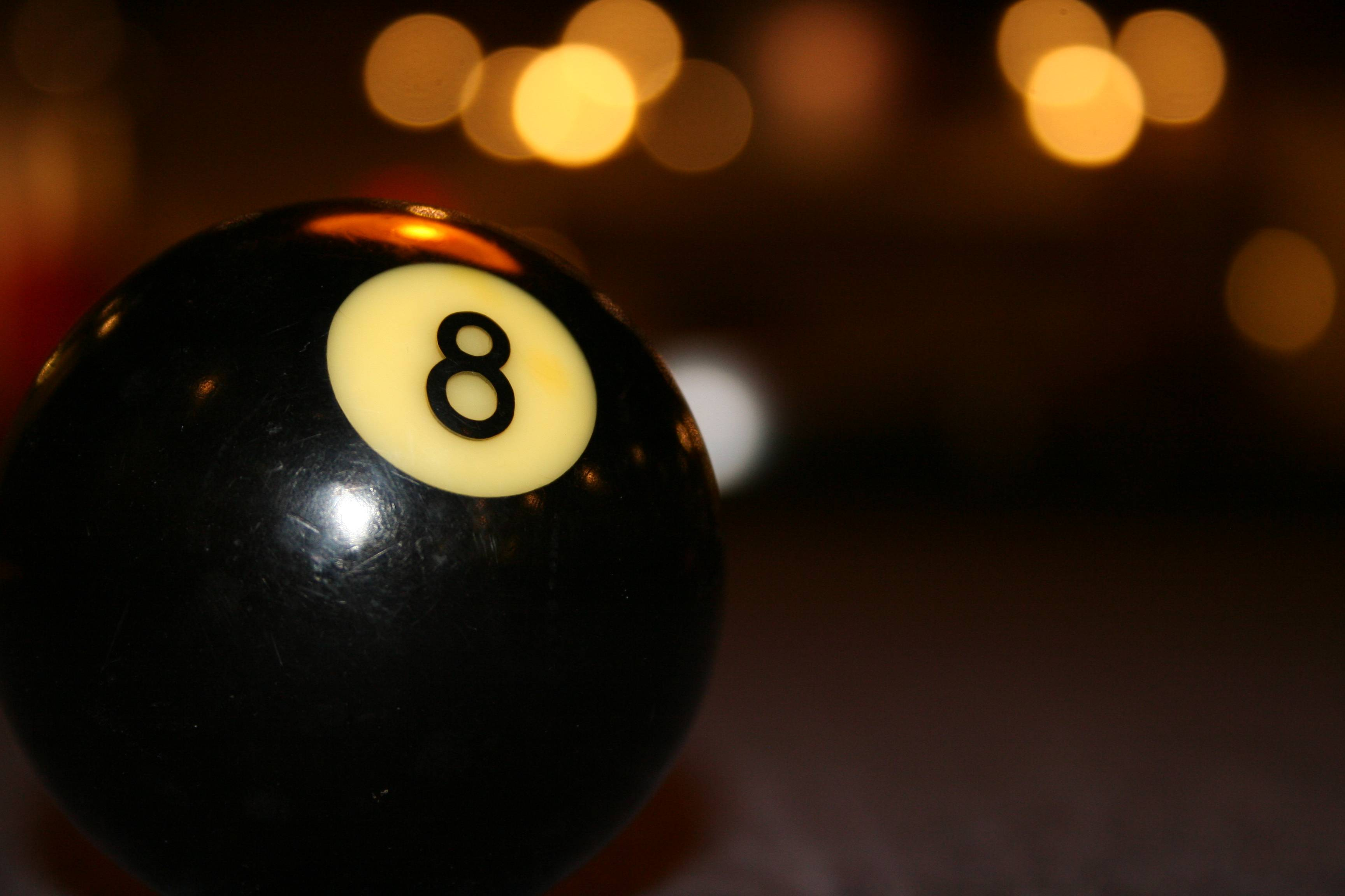 8 ball pool wallpaper - photo #25
