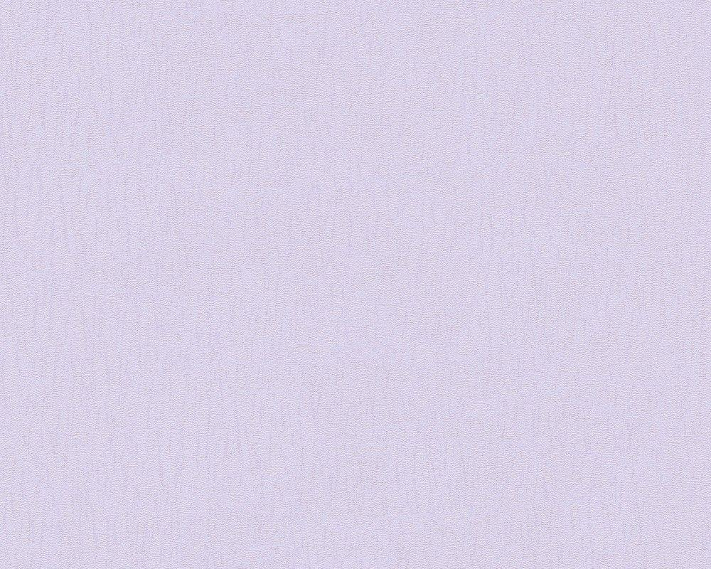 Lilac wallpapers wallpaper cave for Purple mauve color