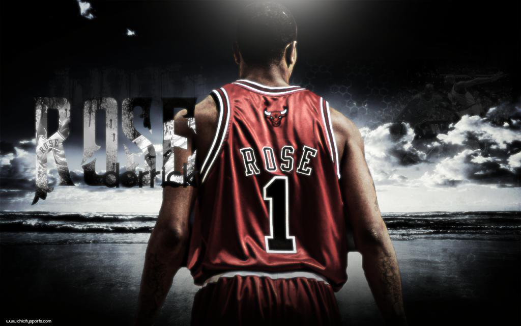 Chicago Bulls Player Best Wallpaper - HD Wallpapers, HQ Photos ...