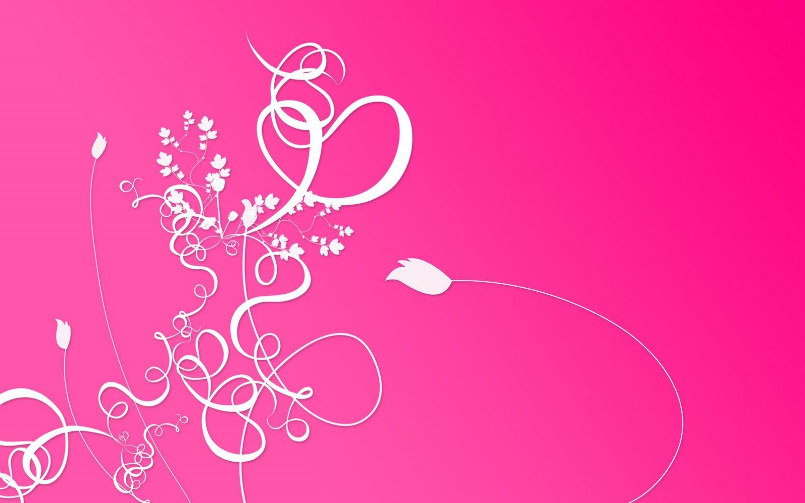 hp wallpaper pink - photo #20