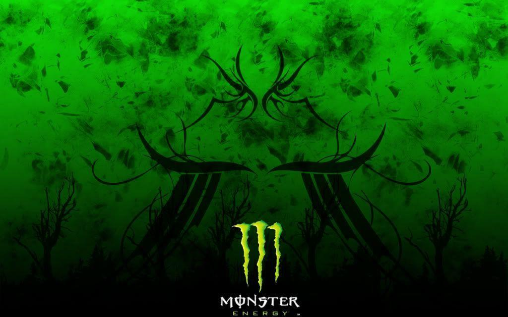 monster energy drink backgrounds – 1024×640 High Definition