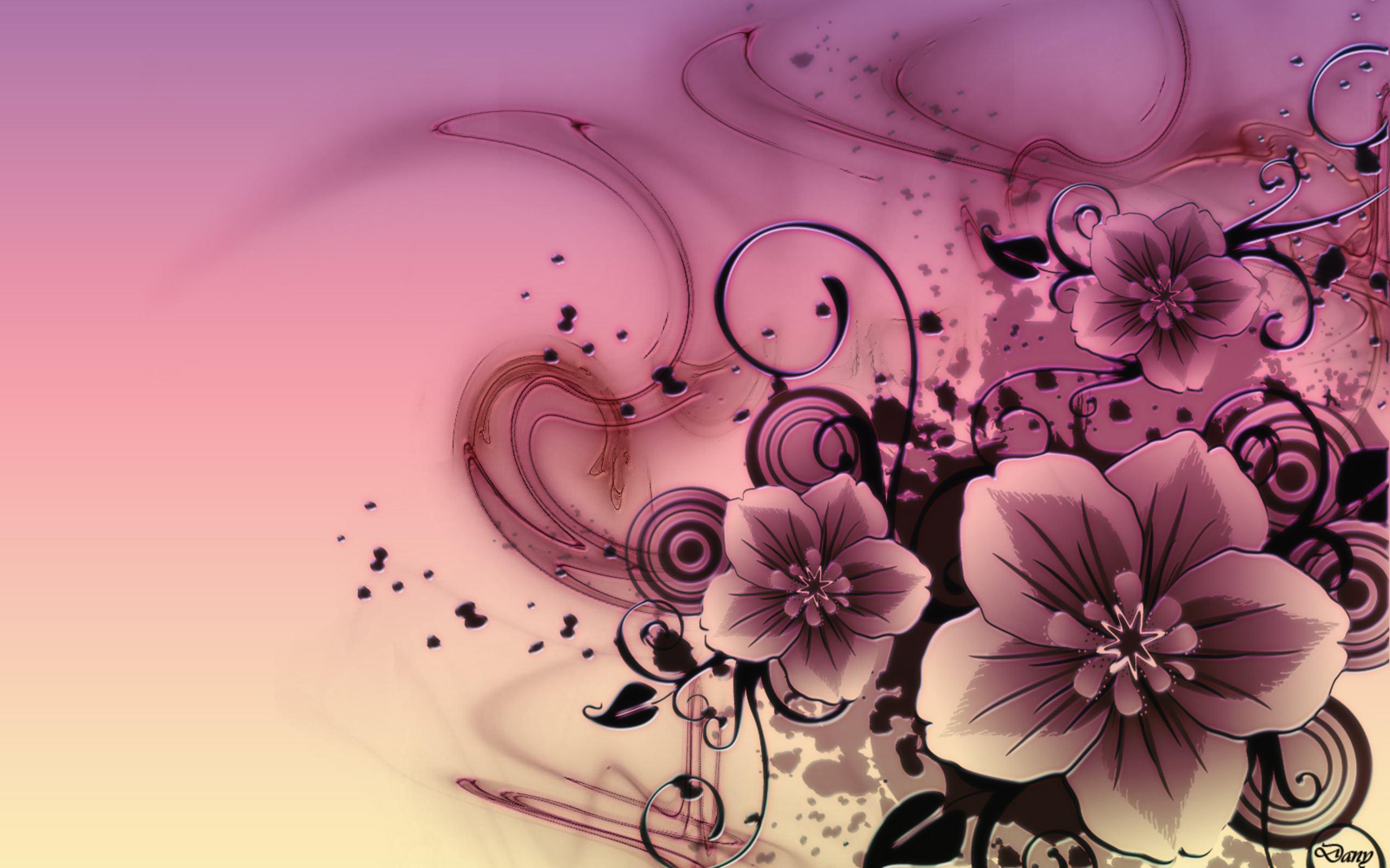 Cute Wallpapers For Desktop Background Full Screen