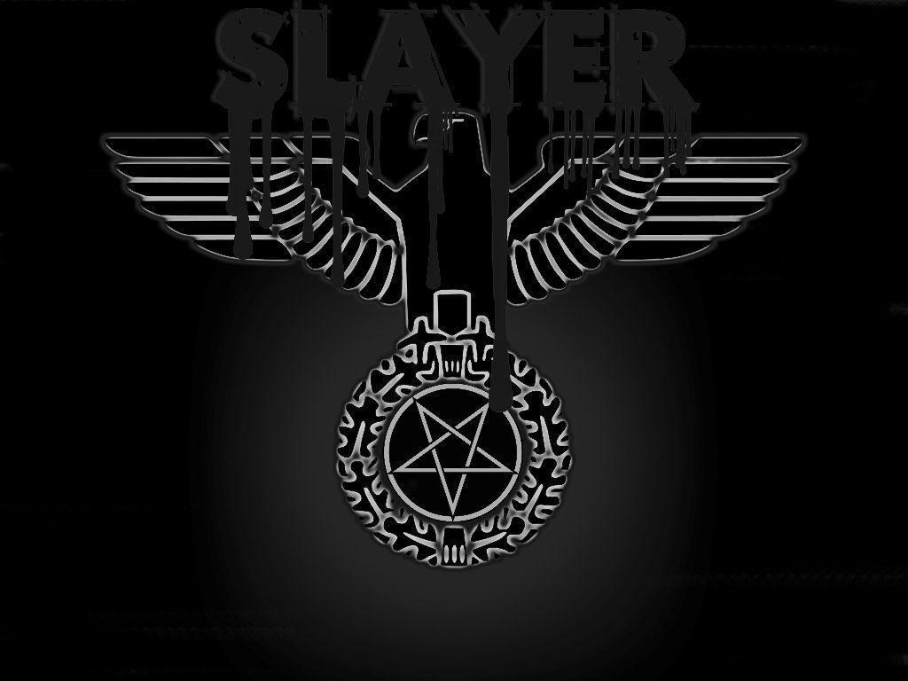 Slayer Wallpapers