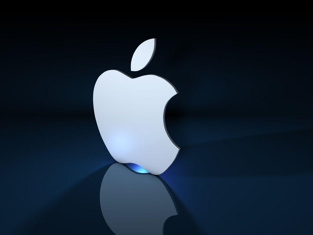 hd apple logo wallpaper ipad - photo #48