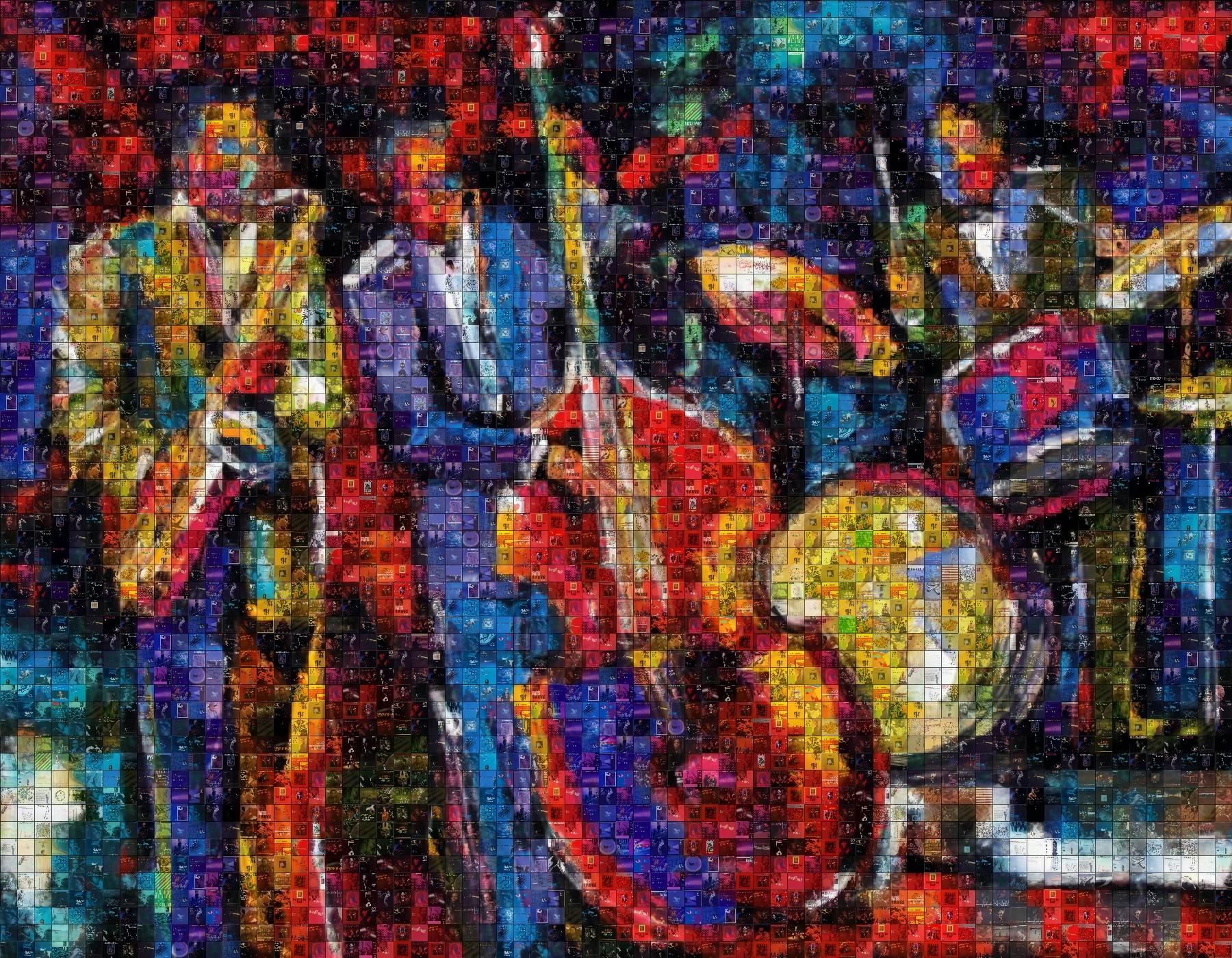 art music jazz wallpaper free 13412 wallpaper wallpaper screen