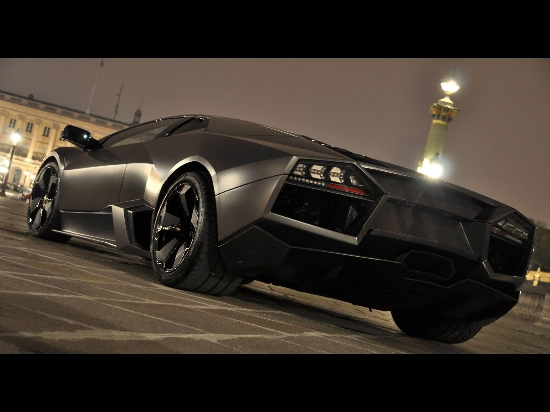 lamborghini reventon image wallpaper - photo #22