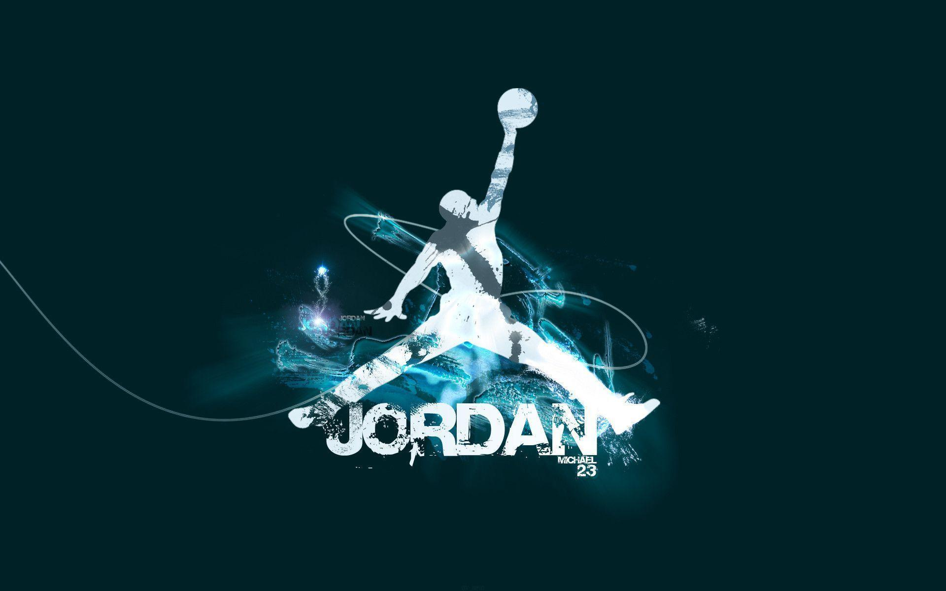 Image For > Jumpman Wallpapers