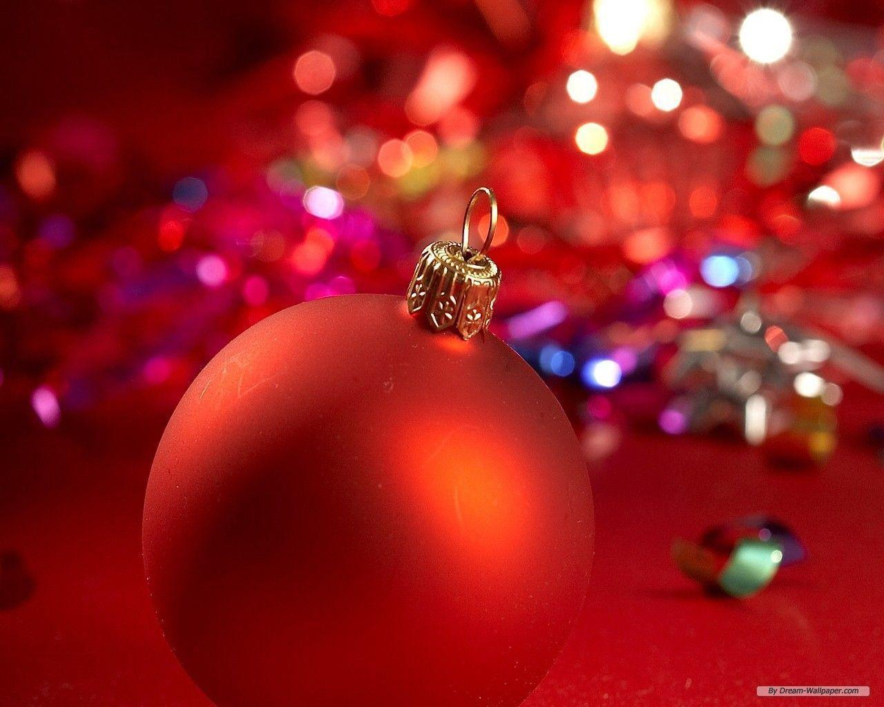 free wallpaper holidays - photo #7