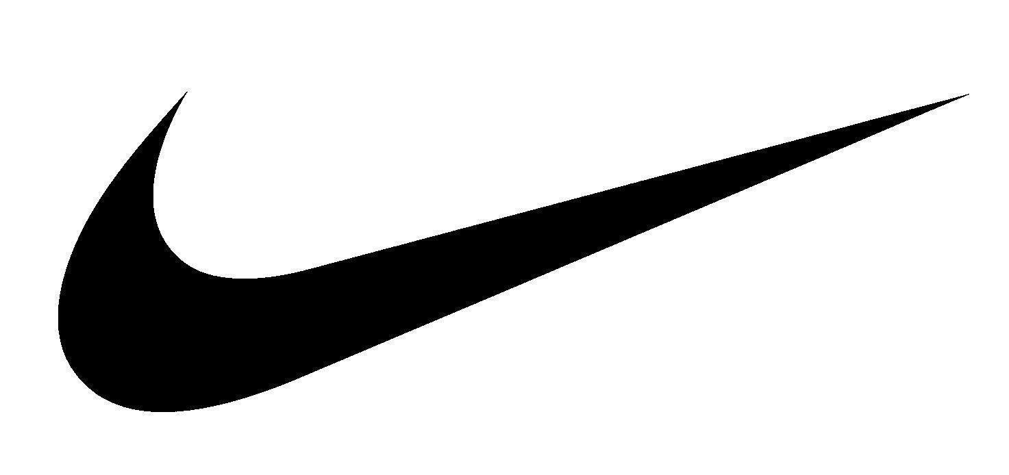 nike logo wallpapers hd 2015 wallpaper cave rh wallpapercave com Nike Logo Design Nike Football Logo