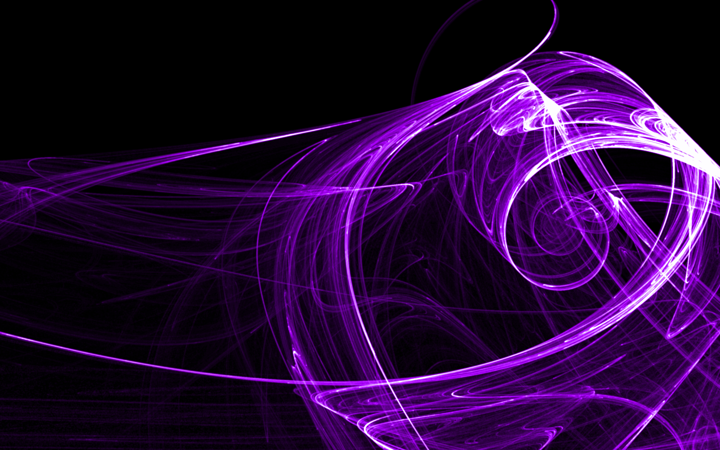 abstract art backgrounds - photo #33