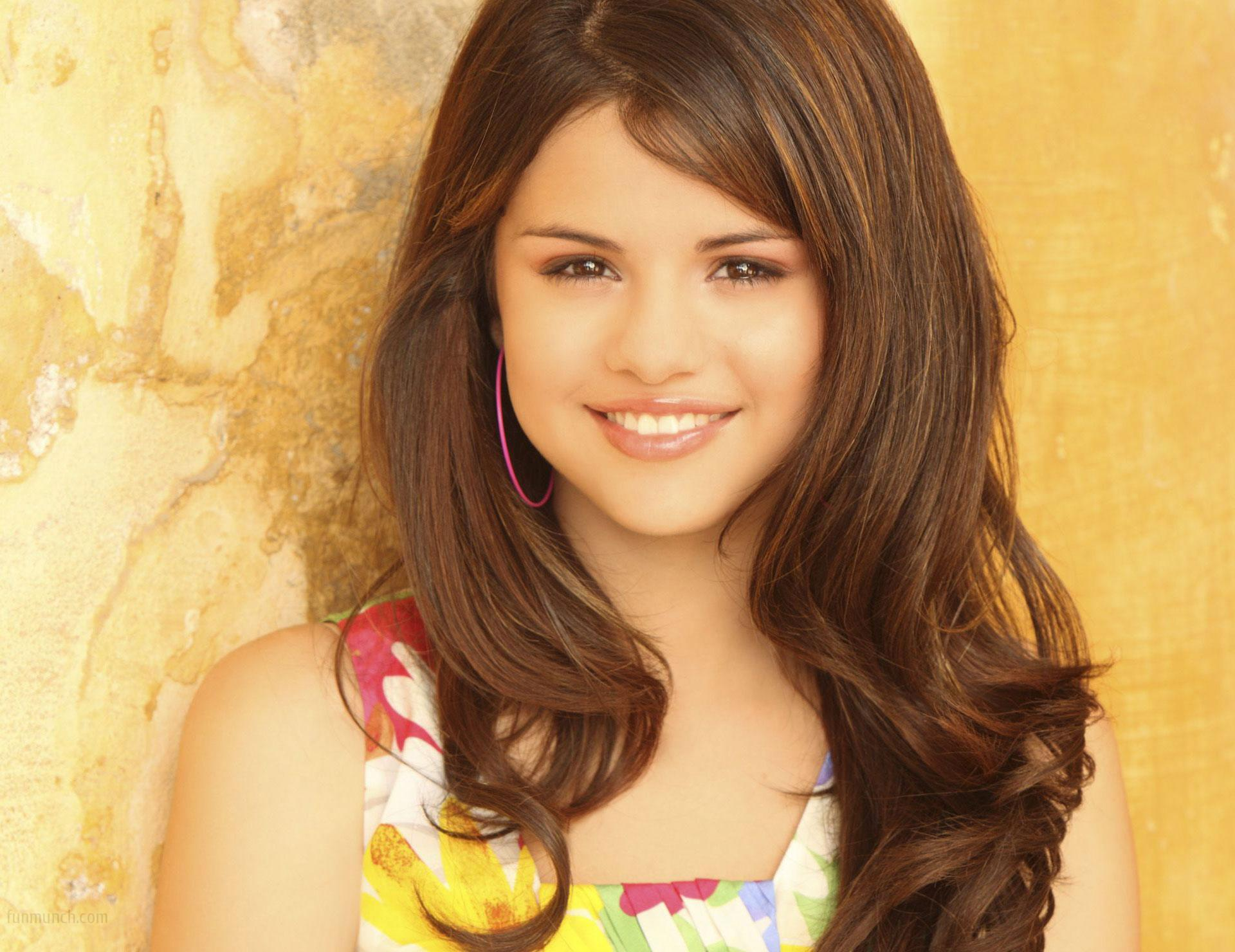 selena gomez wallpapers - wallpaper cave