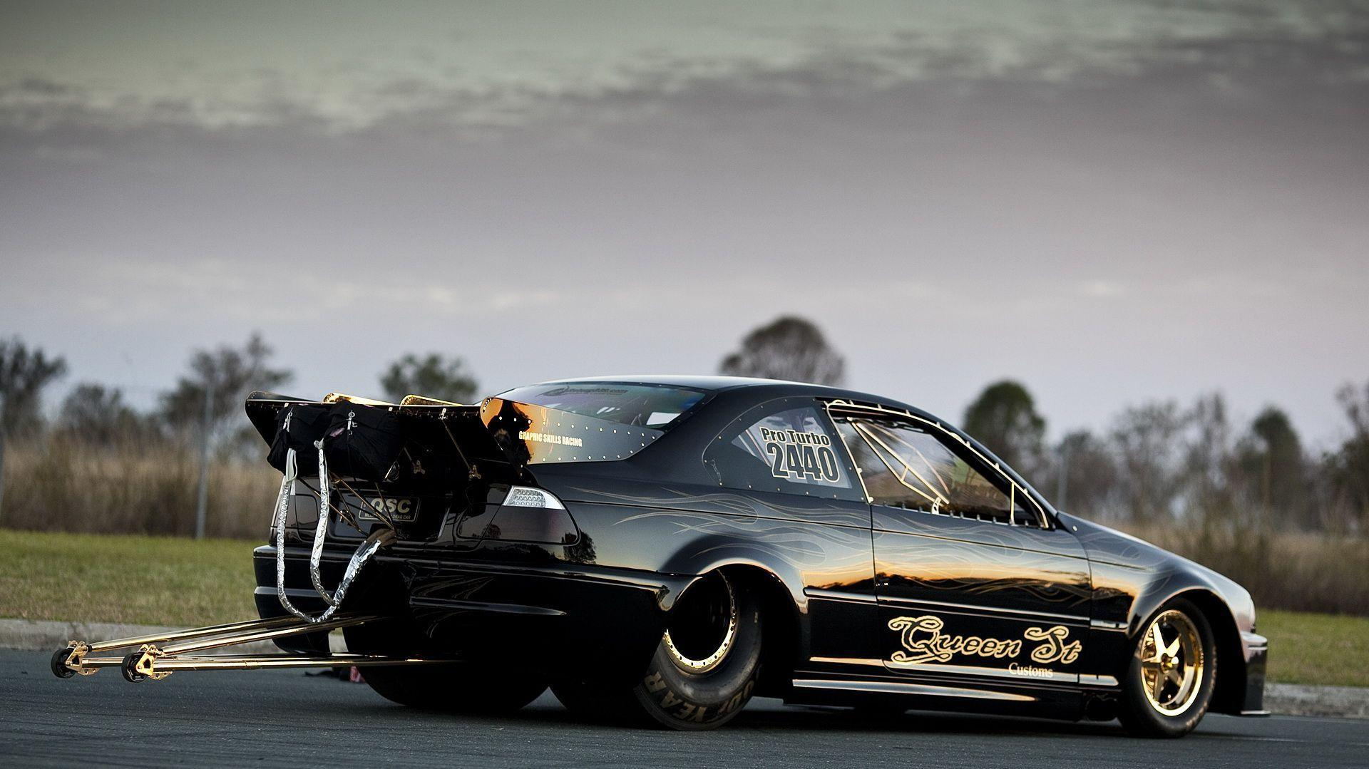 Drag Racing HD Wallpapers | HD Wallpapers 360