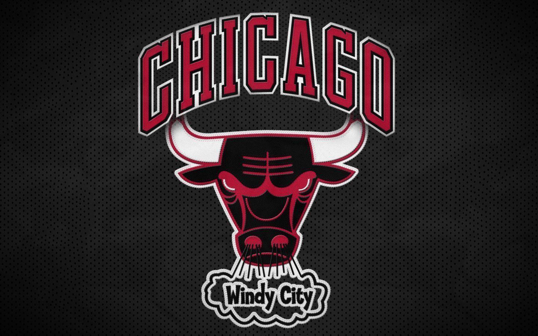 Chicago Bulls Wallpapers HD Wallpaper Cave