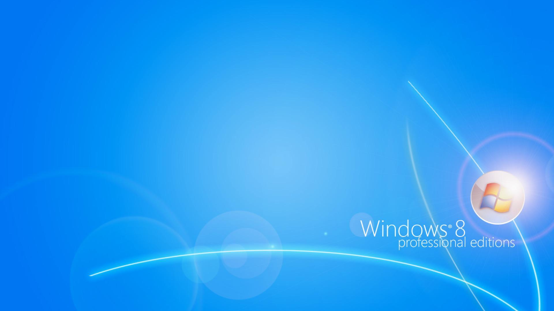 Wallpapers For Windows 8 Pro Wallpaper Hd 1080p