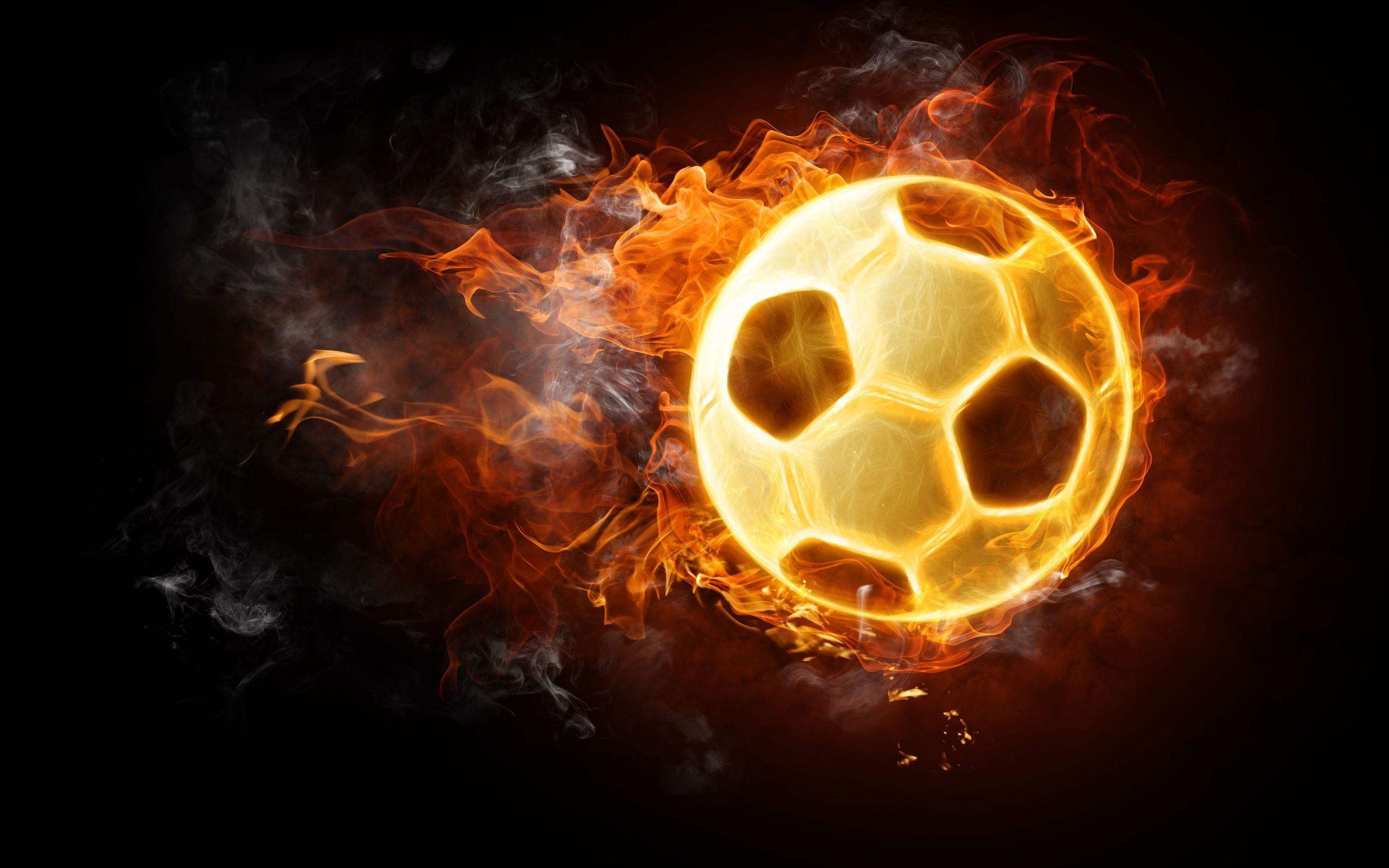 Awesome Soccer Wallpapers Wallpaper Panda 1024x768PX