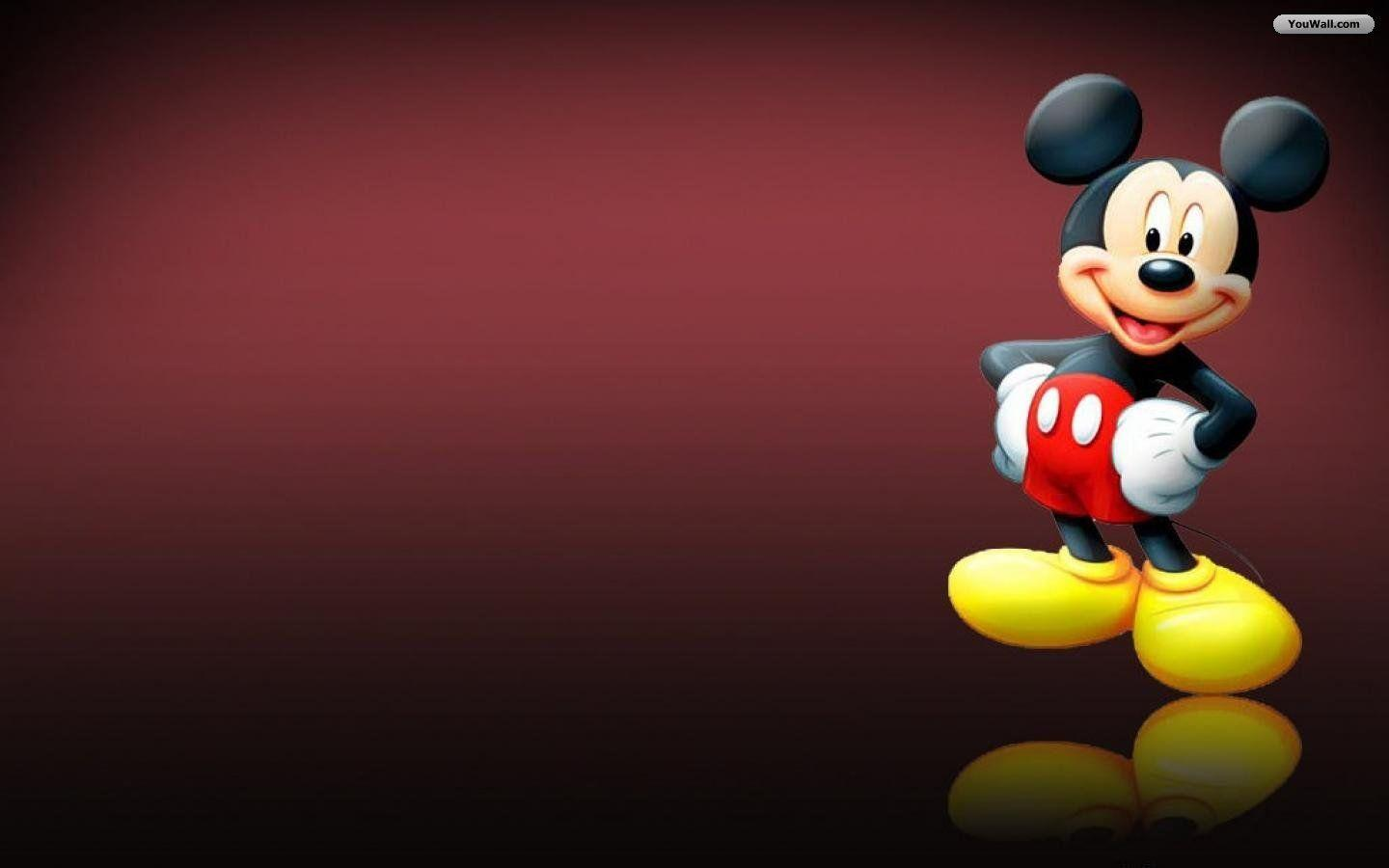 mickey mouse backgrounds  wallpaper cave, Powerpoint