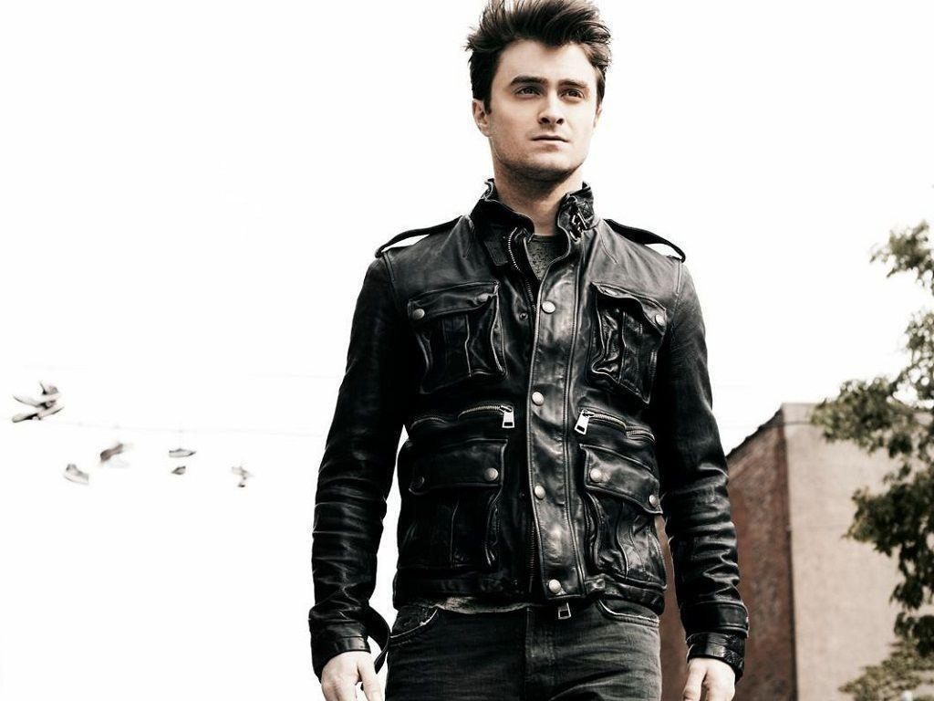 daniel radcliffe wallpapers photos - photo #33