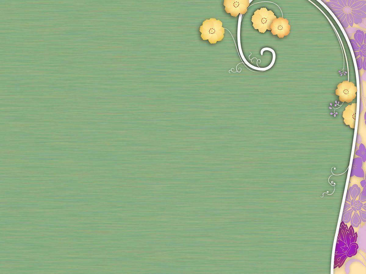 Wallpapers PowerPoint Terbaru 2015 - Wallpaper Cave