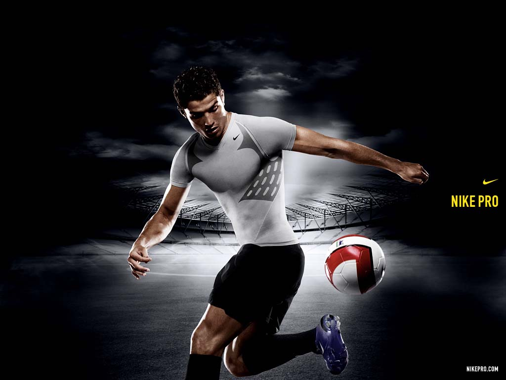 Cristiano ronaldo wallpapers 2015 nike wallpaper cave cristiano ronaldo wallpaper nike wallpaper hd voltagebd Gallery