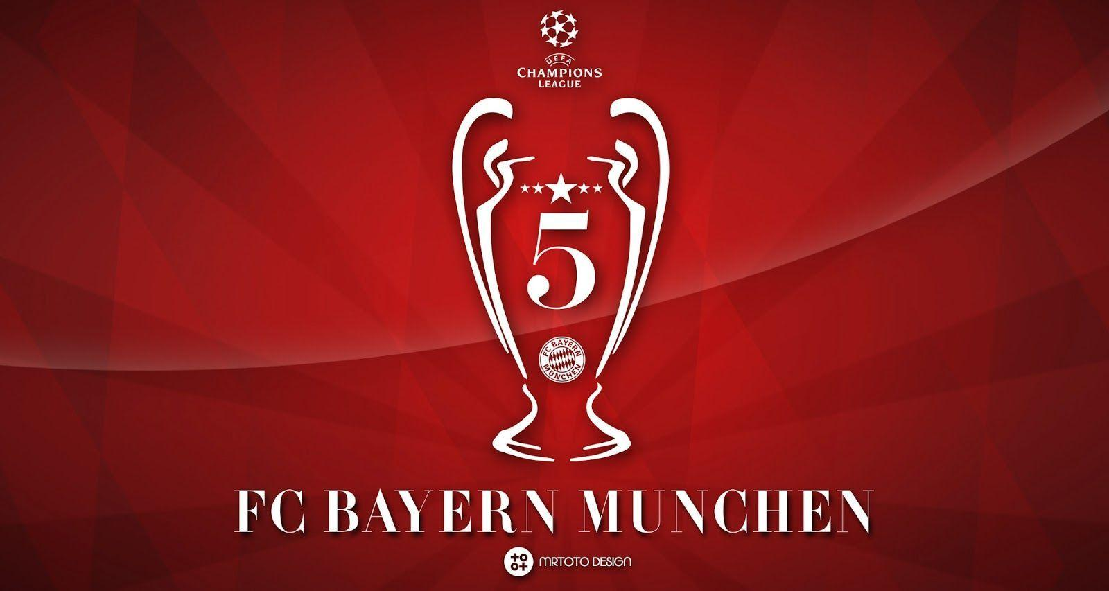 Fc bayern munich hd wallpapers wallpaper cave fc bayern munich hd wallpaper 1600853 high definition wallpaper voltagebd Image collections